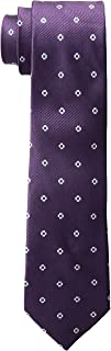 Men's Neat Necktie