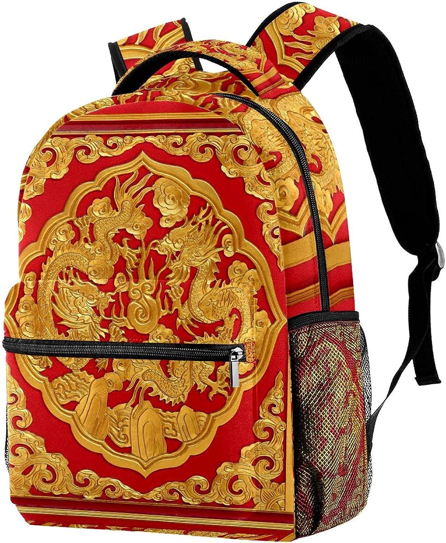 School Excellent Backpack for Kids Children Daypack Bag Rucksa Discount mail order Book Casual