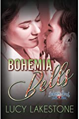 Bohemia Bells (Bohemia Beach Series Book 6) Kindle Edition