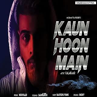 Best song main kaun hoon Reviews