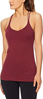 Lorna Jane Women's Guru Shelf Bra Tank