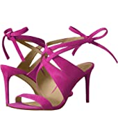 Nine West - Ronnie