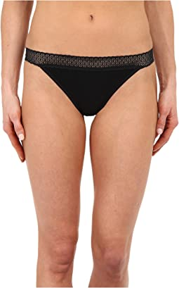 Give-N-Go® Lacy Thong