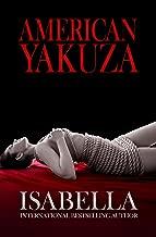 Best american yakuza isabella Reviews