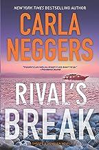 Rival's Break (Sharpe & Donovan)