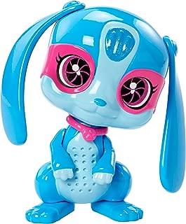 Barbie Spy Squad Bunny