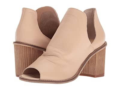 Chinese Laundry Carlita (Natural Leather) Women