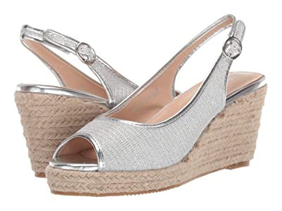 Paradox London Pink Tania (Silver) Women