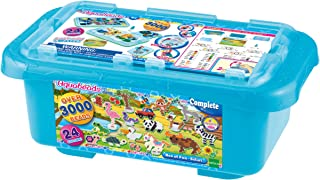 Aquabeads - Box of Fun - Safari