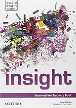 Permalink to Insight. Intermediate. Student's book-Workbook. Per le Scuole superiori. Con e-book. Con espansione online PDF