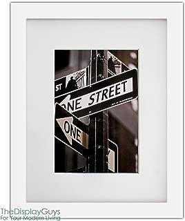 Best photo frames 20x24 Reviews