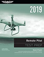 faa commercial written test prep