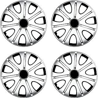 Amazon.es: OptimumParts24 - Tapacubos / Neumáticos y llantas ...