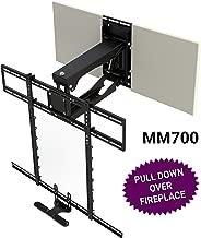 Best vantrue n2 pro mirror mount Reviews