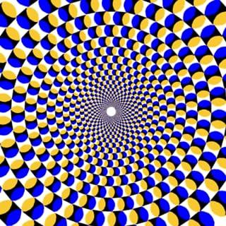 Eye Illusions Free Kindle App
