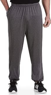 Big and Tall PlayDry Tech Pants