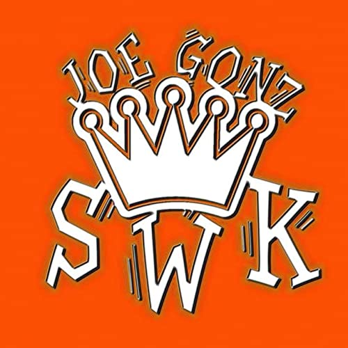 Dope Quotes [Explicit] by Joe Gonz SWK on Amazon Music ...