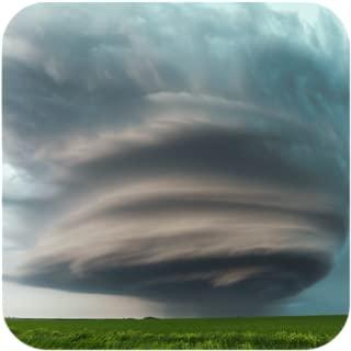 Tornado Video Live Wallpaper