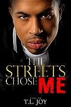 The Streets Chose Me: Hot Boyz Series Prelude