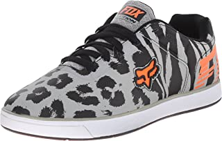 Best bicycle racing shoes Reviews
