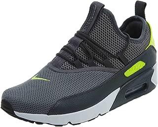 Air Max 90 Mens Running Shoes