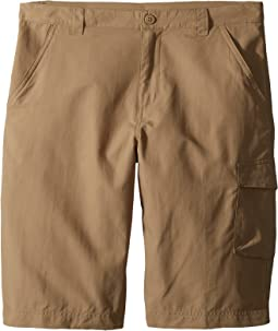 Columbia Kids - Silver Ridge™ II Short (Little Kids/Big Kids)