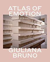 Best architecture and emotions Reviews