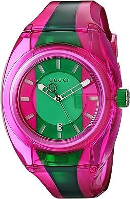 Gucci XXL Sync - YA137115
