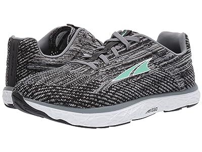 Altra Footwear Escalante 2 (Gray) Women