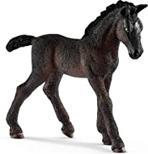 Schleich North America Lipizzaner Foal Toy Figure