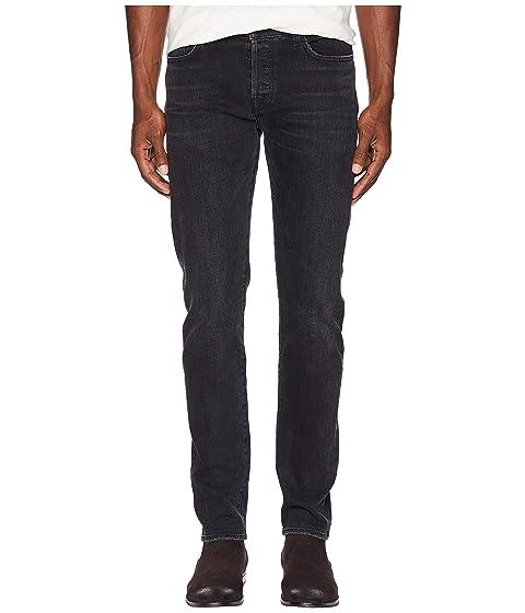 BLDWN 76 Slim Jeans