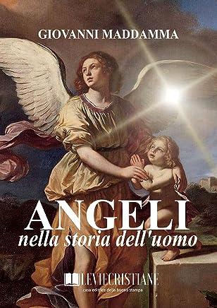 Angeli nella storia delluomo
