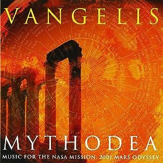 MYTHODEA