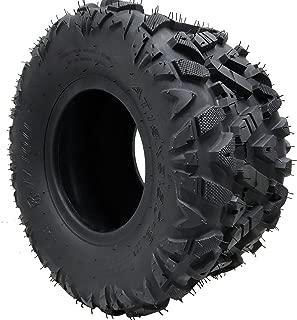 Best 18x9.5-8 atv tires Reviews