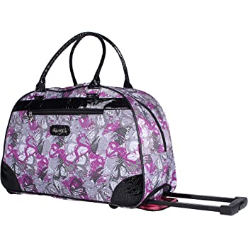 Vacation Travel Duffel Bag Sea Turtle With Coral Reef Waterproof Lightweight Luggage bag for Sports Gym