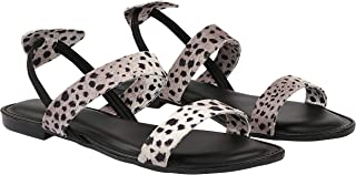Do Bhai Fashion Womens Flat Sandal Available in Various Colour Options