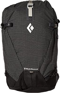 Black Diamond Cirque 45-Pack