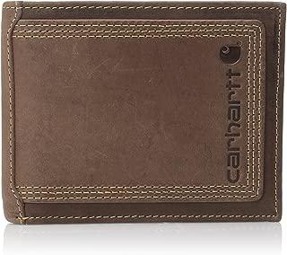 Men's Billfold Wallet