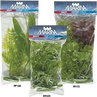 Marina Aquascaper Variety Pack Aquarium Plant