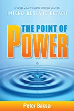 Best the point of power Reviews
