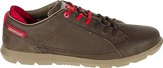 حذاء رياضي عصري للرجال من كاتربيلار يوفر الراحة وامتصاص الصدمات.