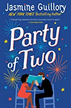 Download Party of Two PDF