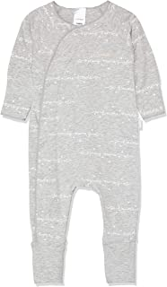 Bonds Baby - Newbies Cozysuit
