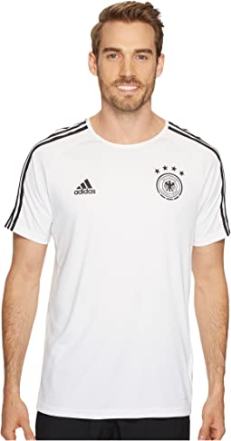 adidas - Germany Home Fan Shirt