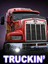 ice road truckers promo