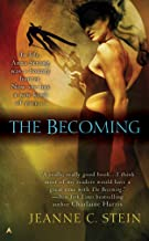 The Becoming (The Anna Strong Chronicles, Book 1)