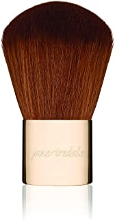 Jane Iredale Kabuki Brush - Rose Gold