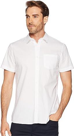 Standard White