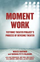 Best moment work tectonic Reviews