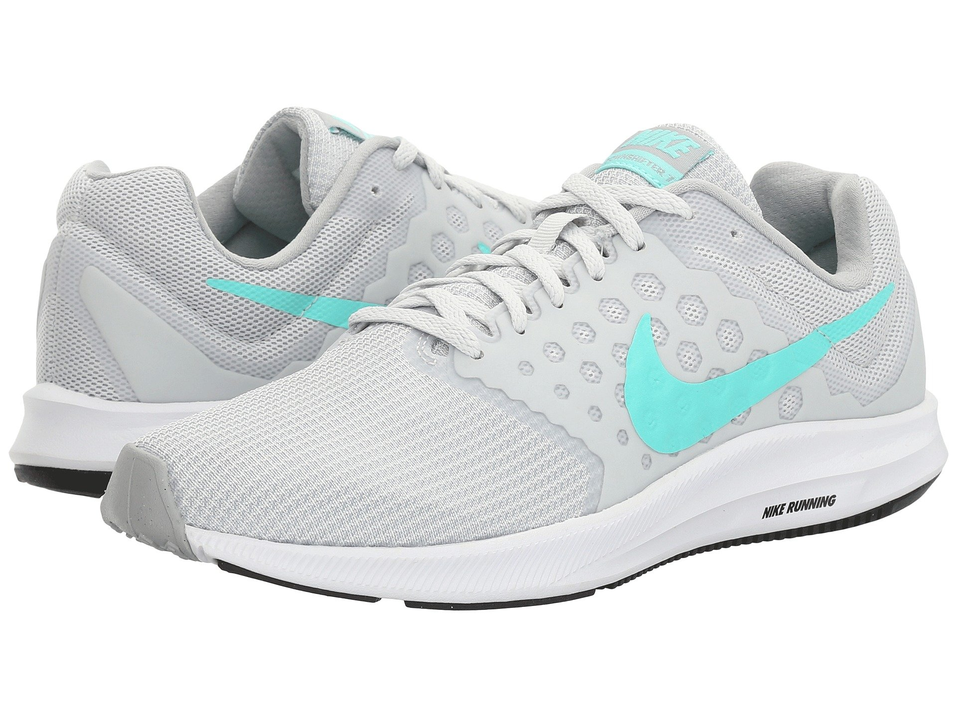 lowest price 42eef 2d24c buy nike air max 90 12532 3558f  inexpensive nike shox cool grey hyper  turquoise color 4fc78 68124
